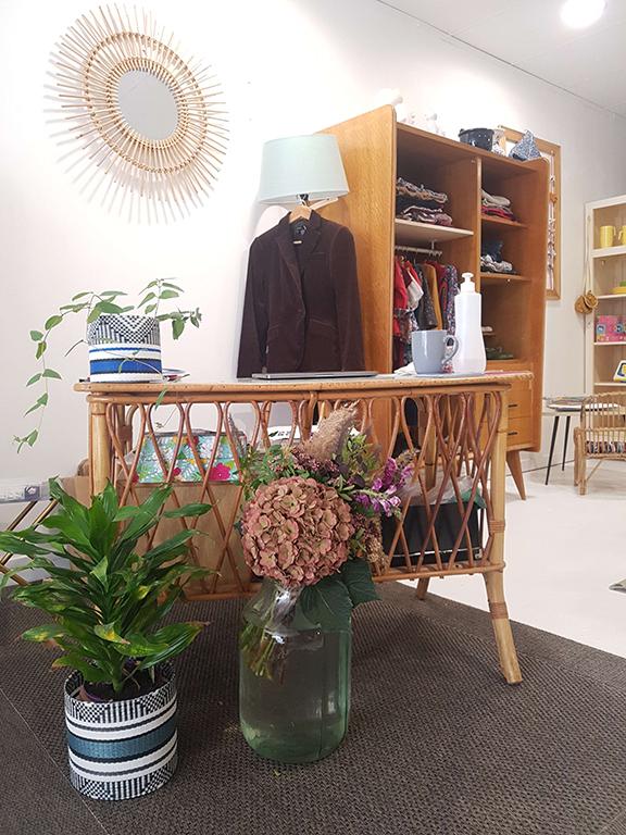 idely Compiègne boutique responsable
