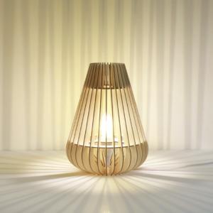 Lampe à poser Betula