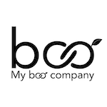 My boo company