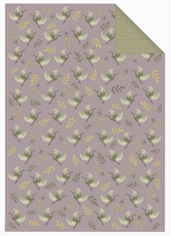 Papier cadeau Everwrap Motif 3