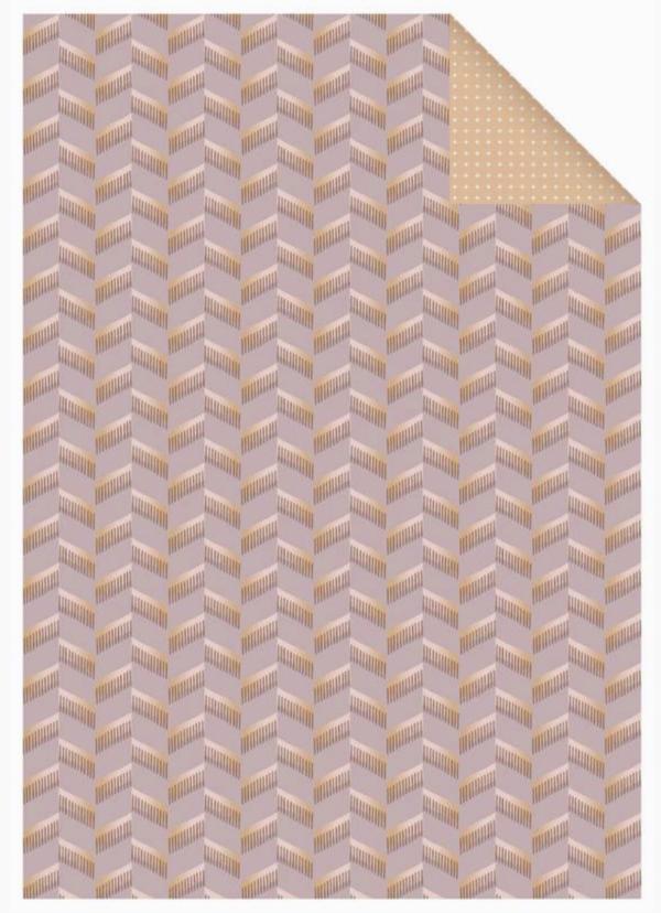 Papier cadeau Everwrap Motif 9