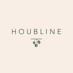 Houbline