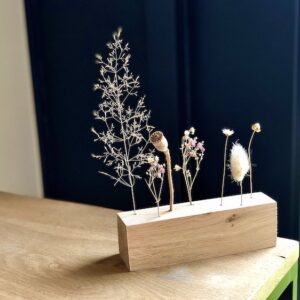 Jardinière Minimaliste