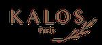 Kalos Paris