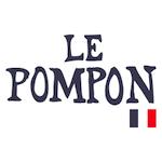 Le Pompon