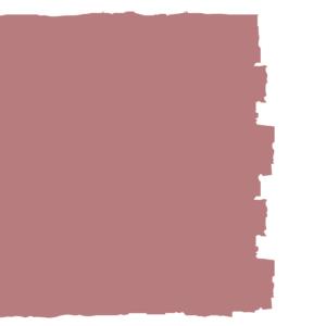 Peinture recyclée circouleur Bois de Rose