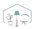 logo idely
