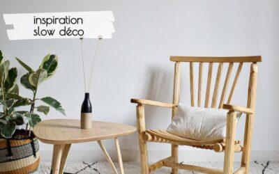 Manola, la nouvelle revue dédiée à la décoration responsable