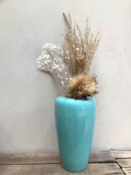 Vase Haut