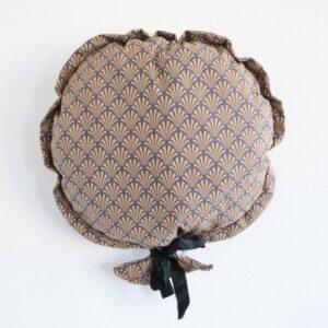 Ballon décoratif en tissu Gatsby