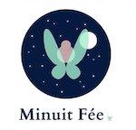 Logo Minuit Fée